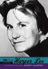 Harper Lee by Kerry Madden
