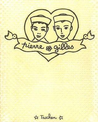 Pierre et Gilles by Dan Cameron