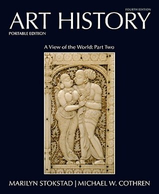 Art HistoryPortable, Book 5: A View of the World, Part Two: Asian, African, and Oceanic Art and Art of the Americas