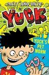 Yuck's Pet Worm (Yuck)