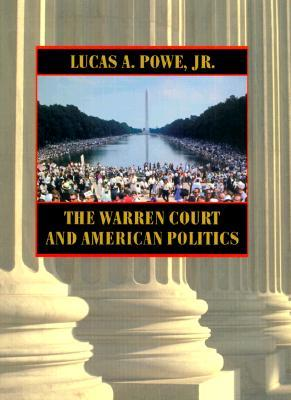 The Warren Court and American Politics