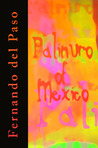 Palinuro of Mexico