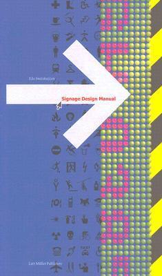 Signage Design Manual