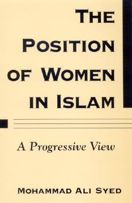 The Position of Women in Islam: A Progressive View Rapidshare descarga gratuita ebooks pdf