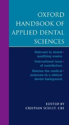 Medical Problems In Dentistry Scully Pdf
