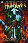 Hellblazer: Damnation's Flame