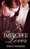 An Improper Lover