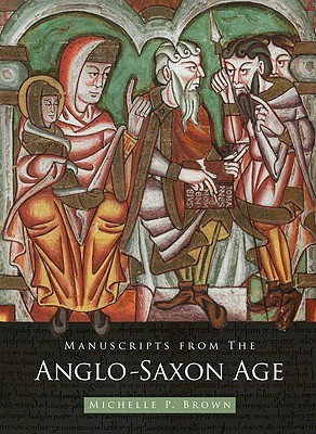 manuscripts-from-the-anglo-saxon-age