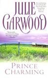 Prince Charming by Julie Garwood