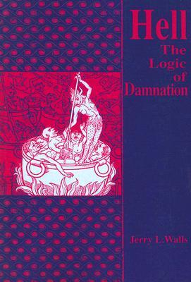 hell-the-logic-of-damnation