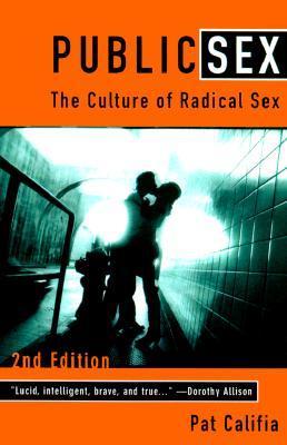 Sex in different cultures sex trivia