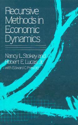 Recursive Methods in Economic Dynamics