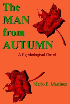 The Man From Autumn Descargue el libro epub en kindle