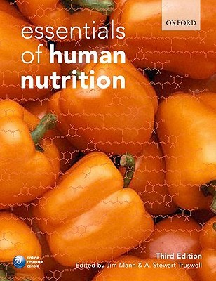 essentials-of-human-nutrition