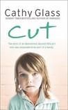 Cut: The True Sto...