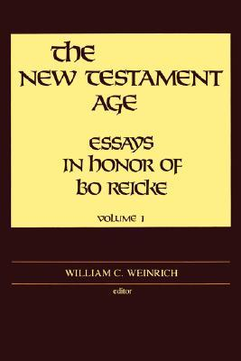 The New Testament Age