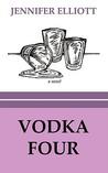Vodka Four