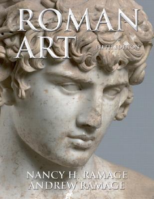 Roman Art by Nancy H. Ramage