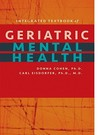 Integrated Textbook of Geriatric Mental Health