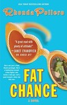 Fat Chance (A Finley Anderson Tanner Mystery #3)