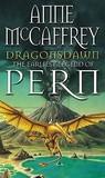 Dragonsdawn (Pern: Dragonriders of Pern, #6)