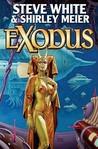 Exodus (Starfire, #5)