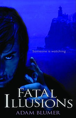 fatal-illusions