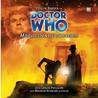 Doctor Who: Medicinal Purposes