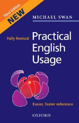 Practical english usage by michael swan fandeluxe Images