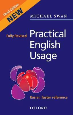 practical-english-usage
