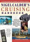 Cruising Handbook: A Compendium for Coastal and Offshore Sailors