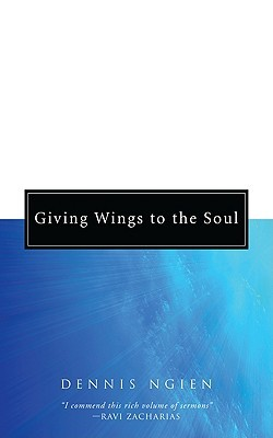 giving-wings-to-the-soul