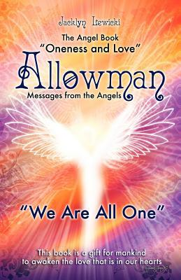 Allowman: Messages from the Angels