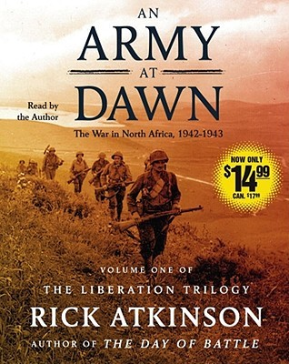 an-army-at-dawn-the-war-in-north-africa