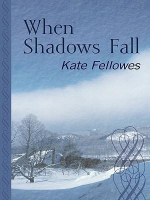 When Shadows Fall (ePUB)