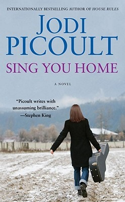 sing-you-home