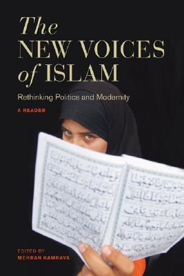The New Voices of Islam: Rethinking Politics and Modernity—A Reader