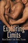 Exploring Limits (Exploring Limits, #1)