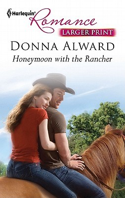 Honeymoon with the Rancher