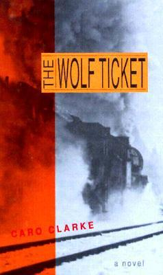 The Wolf Ticket