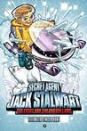The Fight for the Frozen Land: Arctic (Secret Agent Jack Stalwart, #12)