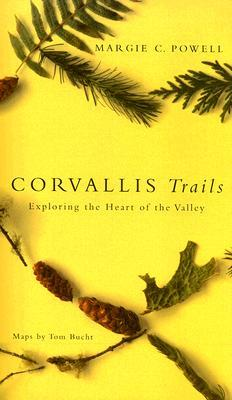 Corvallis Trails: Exploring the Heart of the Valley