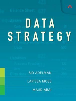 Descargar torrent de audiolibros de Amazon Data Strategy