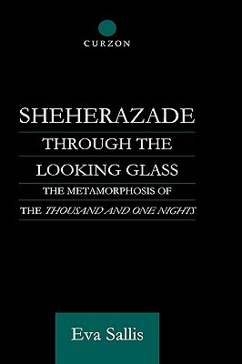 sheherazade-through-the-looking-glass-the-metamorphosis-of-the-thousand-and-one-nights