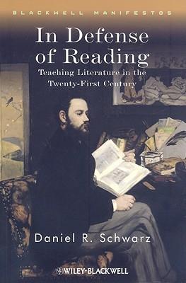 in-defense-of-reading-teaching-literature-in-the-twenty-first-century