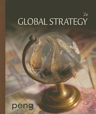 GLOBAL STRATEGY PENG EPUB DOWNLOAD