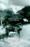 Goat Song: A Seas...
