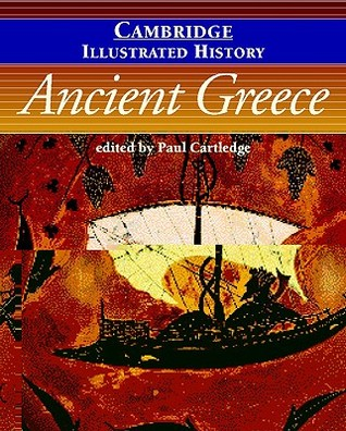 the-cambridge-illustrated-history-of-ancient-greece