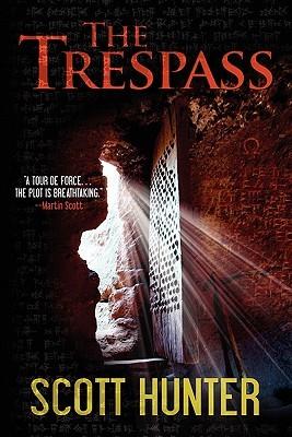 The Trespass
