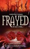 Frayed (Madison Lark, #1)